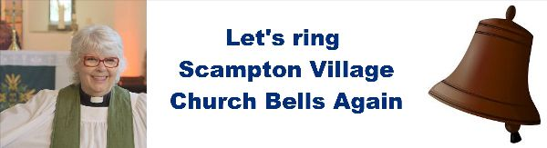 sue bells header